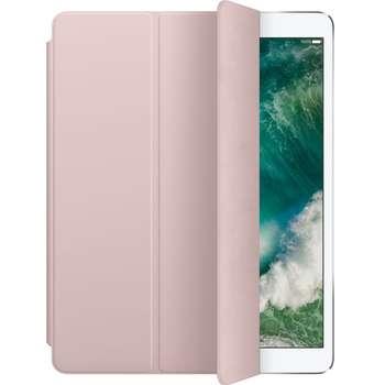 کیف کلاسوری مدل Silicon Case مناسب برای تبلت اپل آیپد Air 2