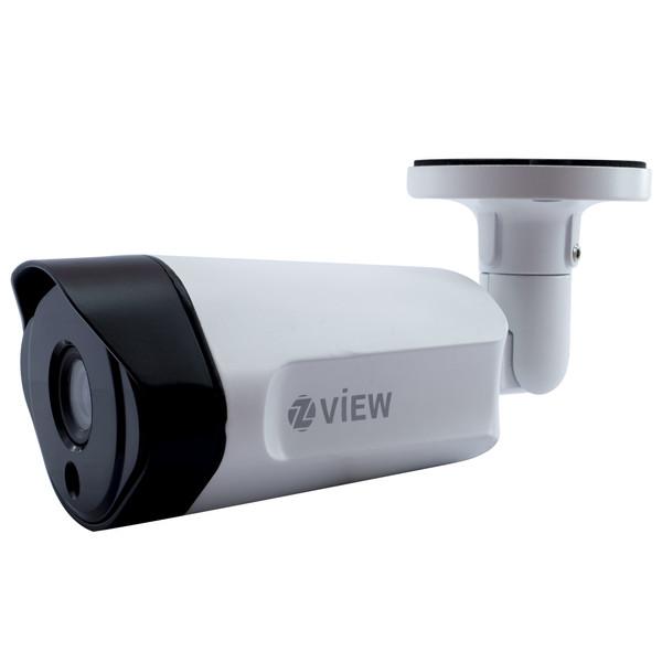 دوربین مداربسته زدویو مدل  ZV 300 AP 2mp AHD
