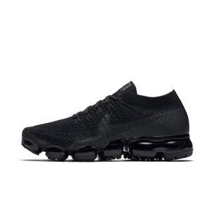 کفش مخصوص پیاده روی زنانه نایکی مدل Sportswear  Wmns Air Vapormax Flyknit