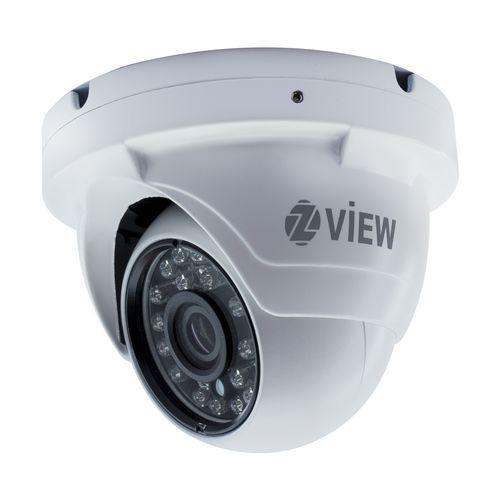 دوربین مداربسته زدویو مدل  ZV 200 AP 2mp AHD