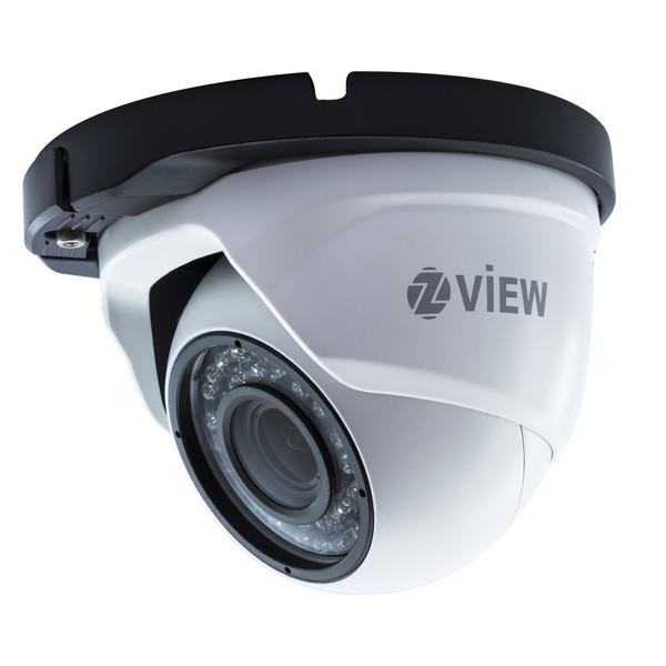 دوربین تحت شبکه زدویو مدل ZV 220 IPS 2MP
