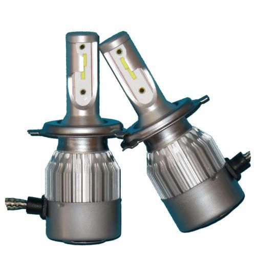 لامپ خودرو مدل LPV Cree