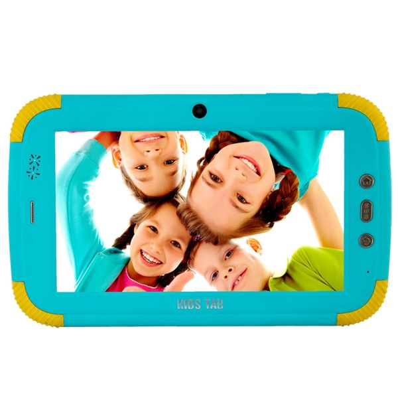 تبلت آیلایف مدل Kids Tab 7 ظرفیت 8 گیگابایت