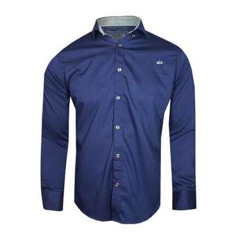 پیراهن مردانه آرتان کد P041