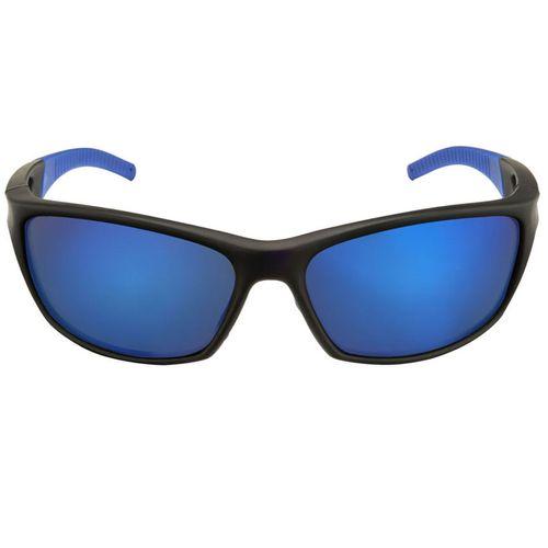 عینک آفتابی مردانه مدل VK7126-Blue