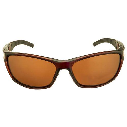 عینک آفتابی مردانه مدل VK7126-Brown