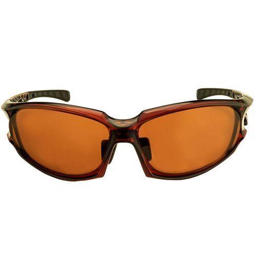 عینک آفتابی مردانه مدل VK7138-Brown