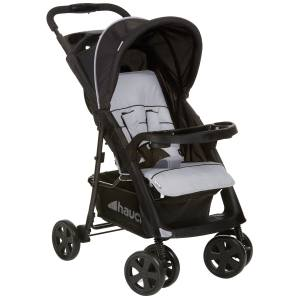 کالسکه هاوک مدل Shopper comfortfold 14901