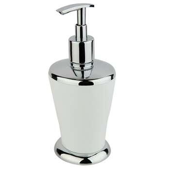 پمپ مایع دستشویی نگار مدل N20