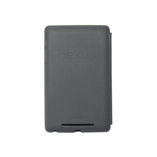 کیف ایسوس مدل Travel Cover مناسب برای تبلت Nexus7 2012