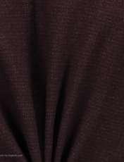 کت تک مردانه گراد کد 021 -  - 5