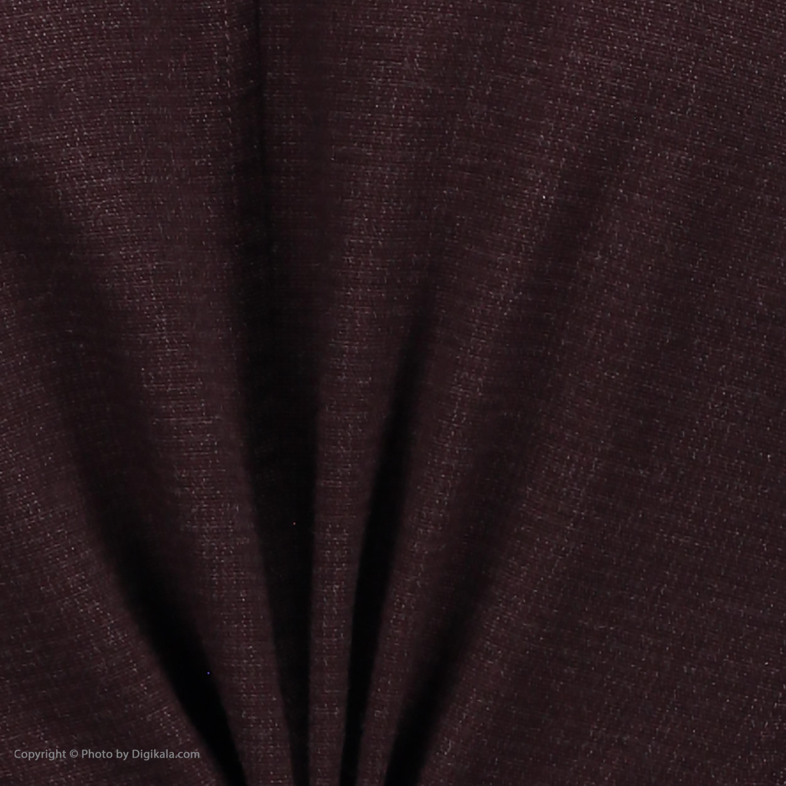 کت تک مردانه گراد کد 021 -  - 6