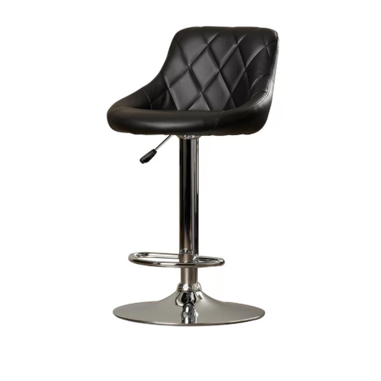صندلی  اپن  مدل CP23 چرمی