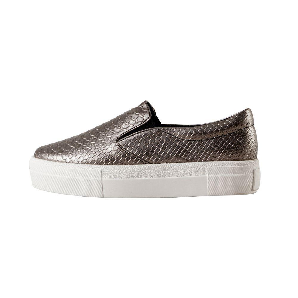 کفش روزمره زنانه صاد کد SM0808