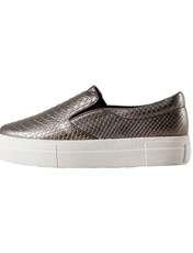 کفش روزمره زنانه صاد کد SM0808 -  - 1