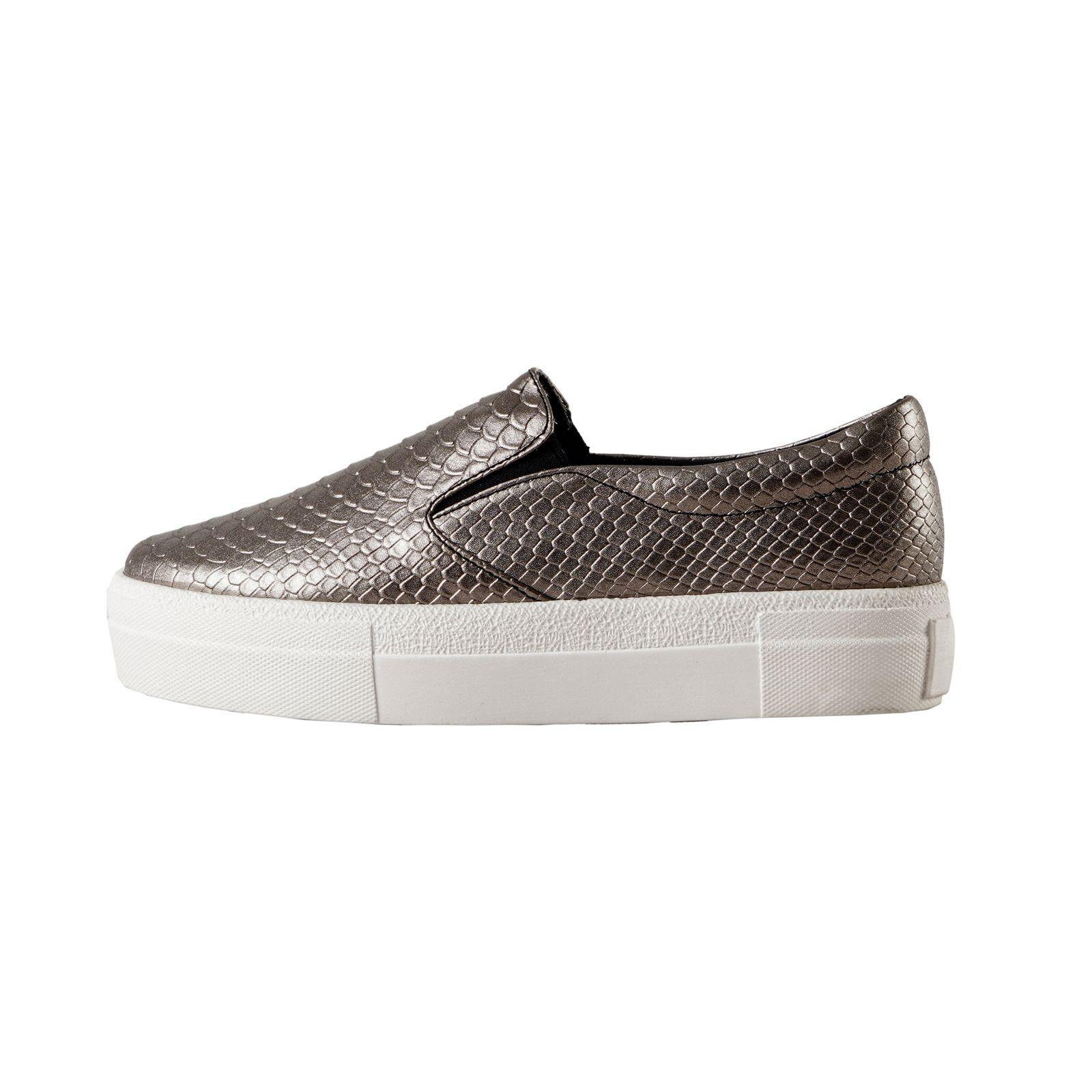 کفش روزمره زنانه صاد کد SM0808 -  - 2