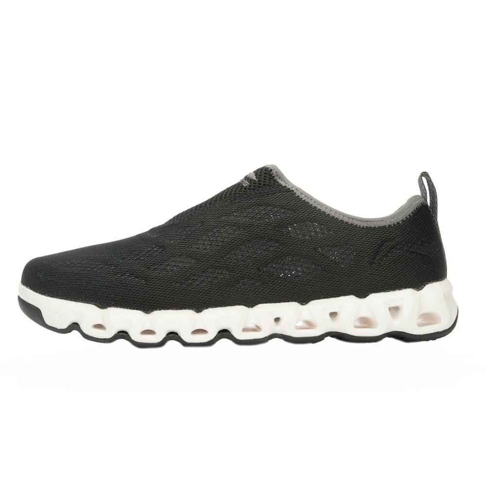 کفش روزمره مردانه لینینگ مدل AHLL005