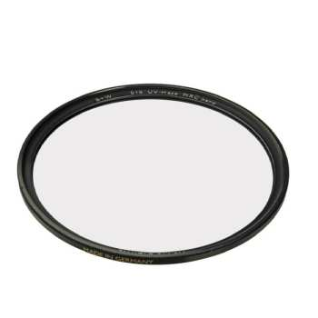 فیلتر لنز بی پلاس دبلیو مدل 67mm XS-Pro UV Haze MRC-Nano 010M