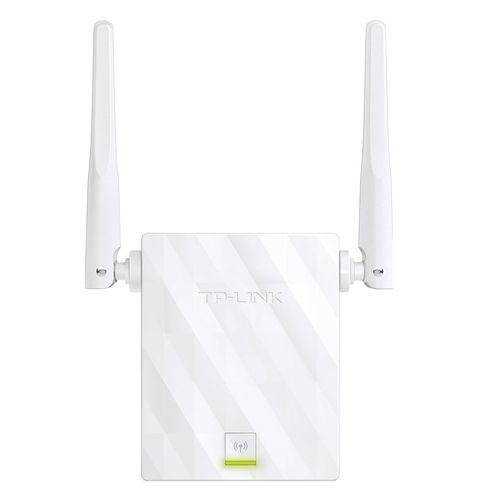 گسترش دهنده شبکه بیسیم دو بانده تی پی-لینک مدل TL-WA855RE V1