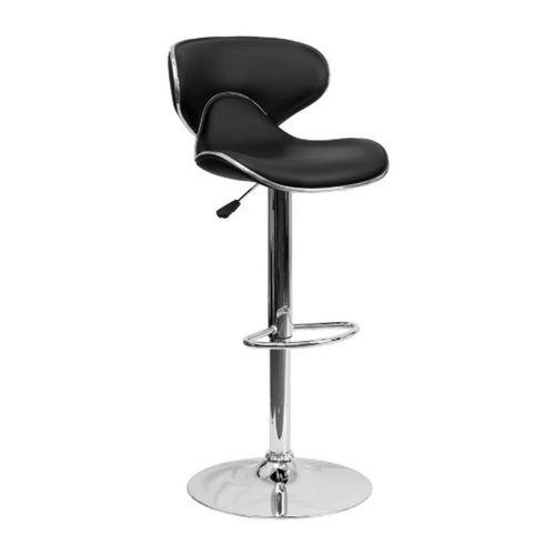 صندلی اپن مدل  cp10  چرمی