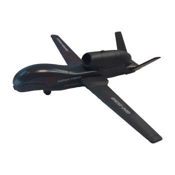 ماکت پهپاد ولی مدل GH-1138