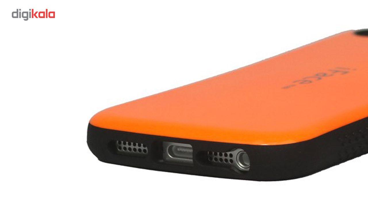 کاور آی فیس مدل Mall مناسب برای گوشی موبایل اپل آیفون 6/6S Plus main 1 3