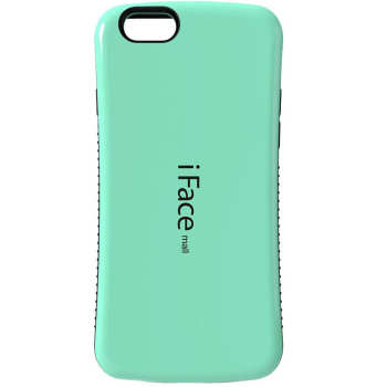 کاور آی فیس مدل Mall مناسب برای گوشی موبایل اپل آیفون 6/6s
