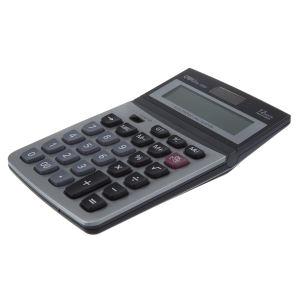 ماشین حساب دلی مدل 1222