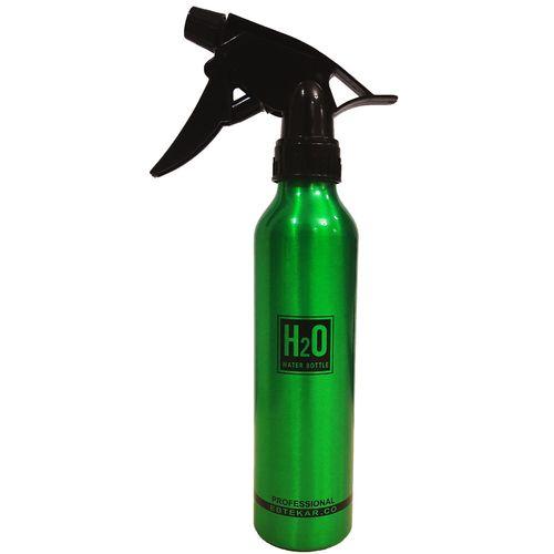 آبپاش آلومینیومی مدل H2O