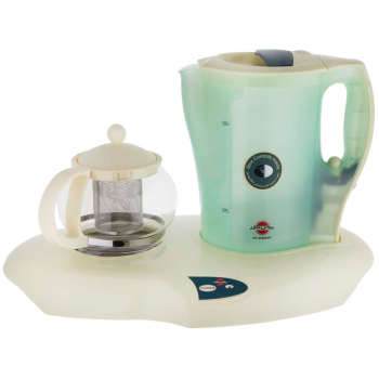 چای ساز پارس خزر مدل TK-2300P