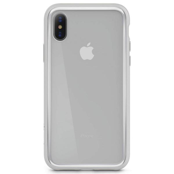 کاور بلکین مدل SheerForce Elite مناسب برای گوشی موبایل اپل iPhone X