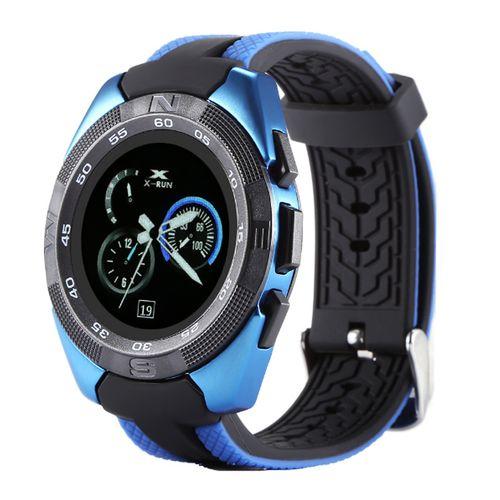 ساعت هوشمند میکرو ویر مدل L3
