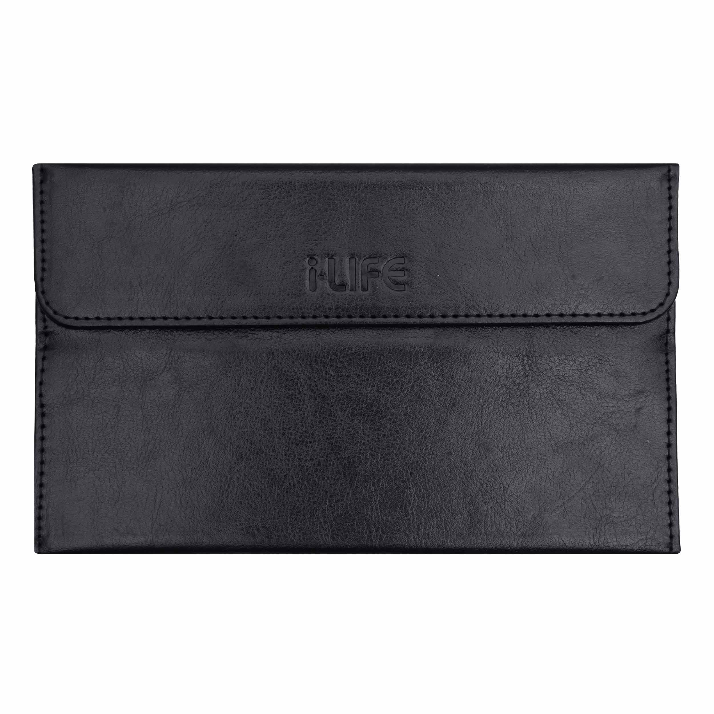 کیف تبلت  آی لایف مدل 7007B مناسب برای تبلت 7 اینچی