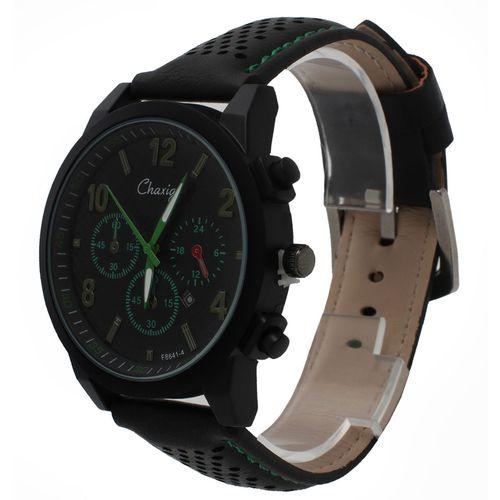 ساعت مردانه چاکسیگو مدل 4-8641