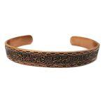 دستبند زنانه کد 101 thumb