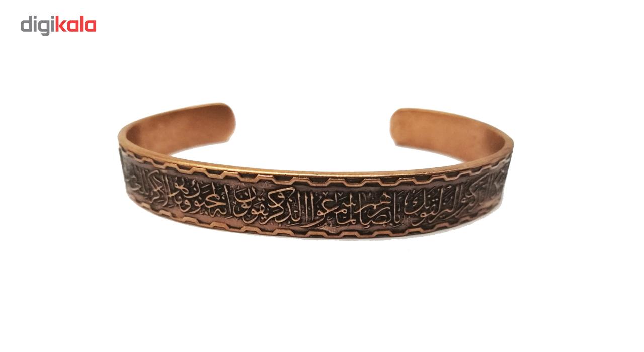 دستبند زنانه کد 101 main 1 1