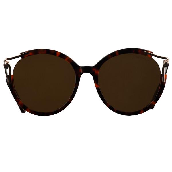 عینک افتابی اسکای کروزر مدل P72