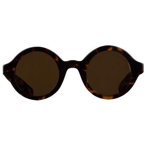 عینک افتابی اسکای کروزر مدل W64