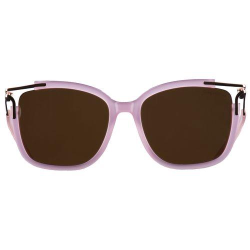 عینک افتابی اسکای کروزر مدل T75