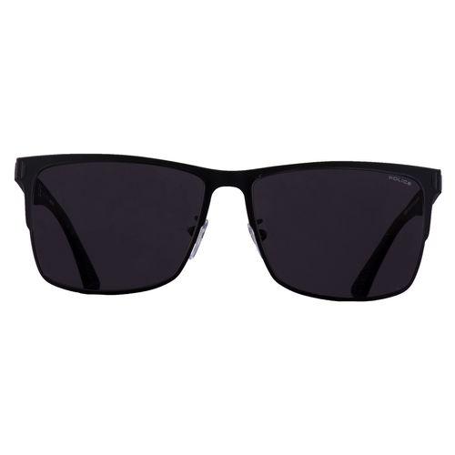 عینک آفتابی پلیس مدل- SPEED 4 SPL353 COL01HM