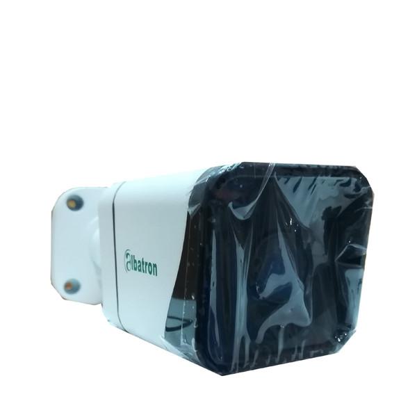 دوربین مداربسته آنالوگ آلباترون مدل AC-BH6620-EL