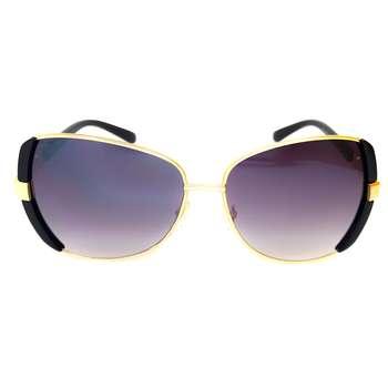 عینک آفتابی مدل D2052