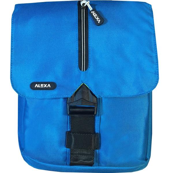 کیف الکسا مدل ALX020N مناسب برای تبلت 8 تا 12.1 اینچی