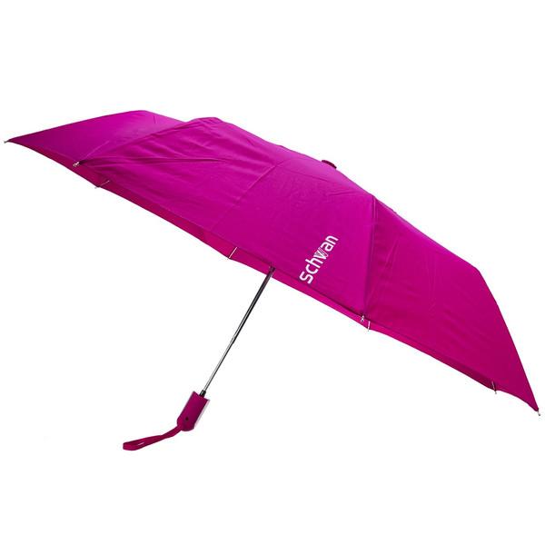 چتر شوان مدل گلشن طرح 1