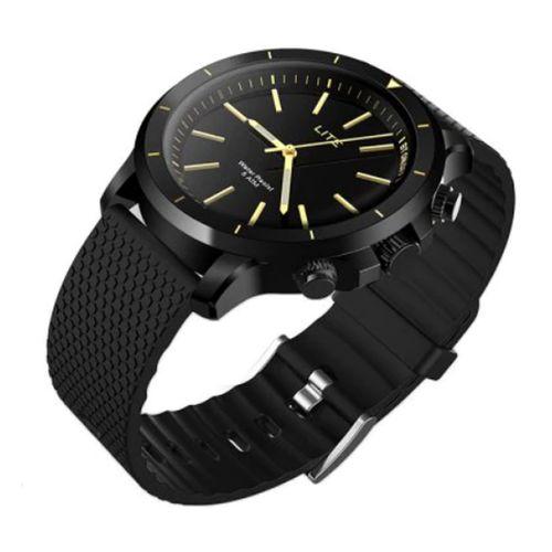 ساعت هوشمند Zeblaze مدل VIBE LITE
