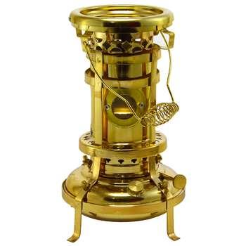 چراغ دکوری طرح علاءالدین مدل 09040126