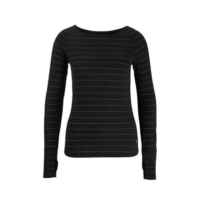 تی شرت ورزشی زنانه چیبو مدل 377zd