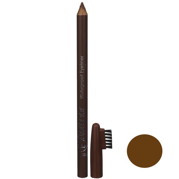 مداد ابرو فلورمار شماره 203