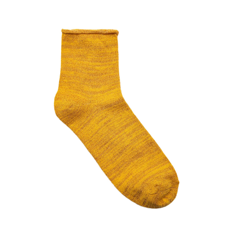 جوراب زنانه کوتون مدل 0KAK81243AA189T