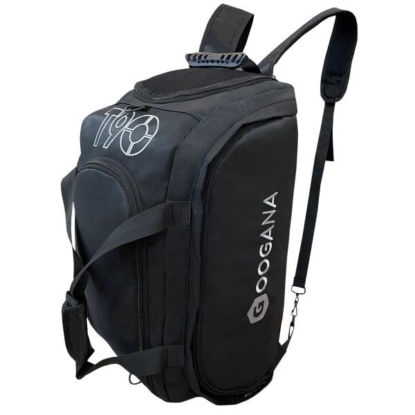 ساک ورزشی گوگانا مدل gog2030